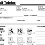 notruf_telefax