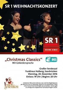 Flyer Weihnachtskonzert_fuer_Gehoerlose