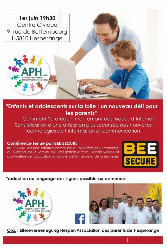 APH_BeeSecure